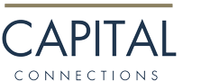Capital Connections